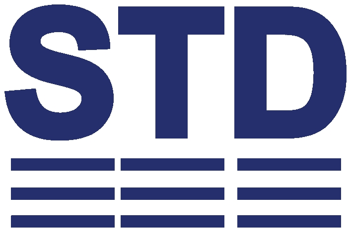 STD(Far East)Ltd